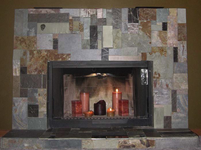 fireplace_finished1