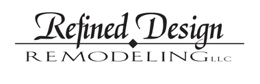 Refined Design Remodeling, llc