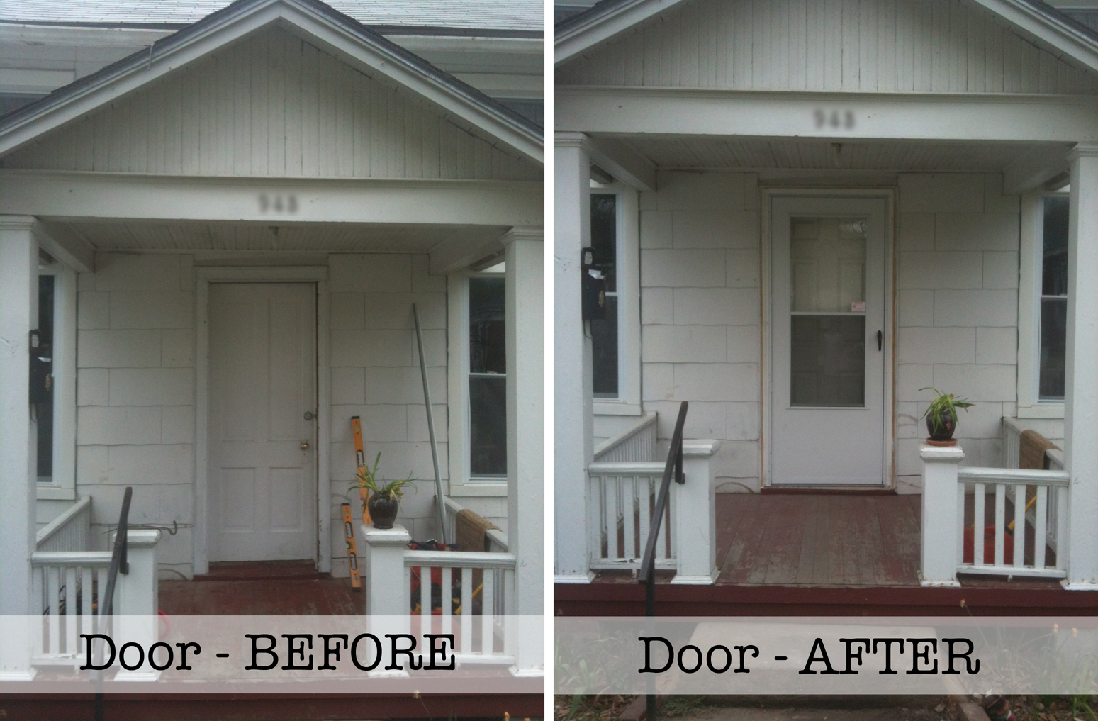 door_beforeAfter